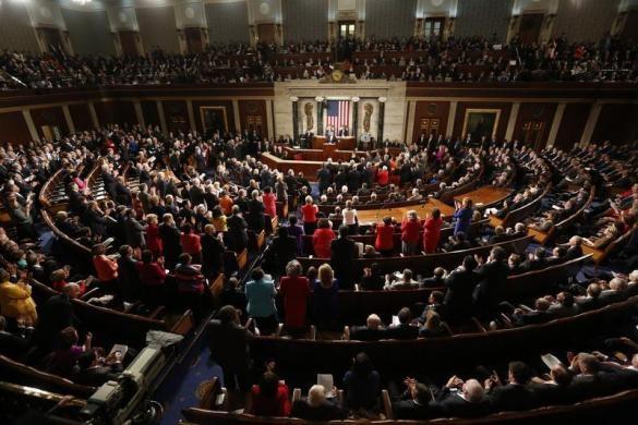 ایالات متحده آمریکا,کنگره آمریکا,باراک اوباما