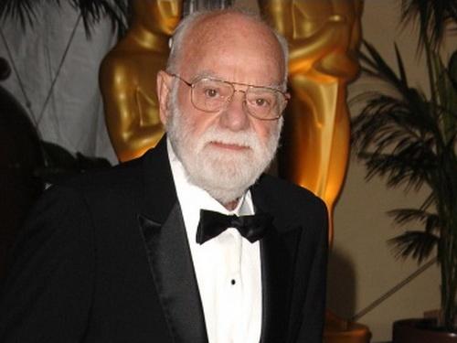 تهیهکننده برنده سه جایزه اسکار درگذشت