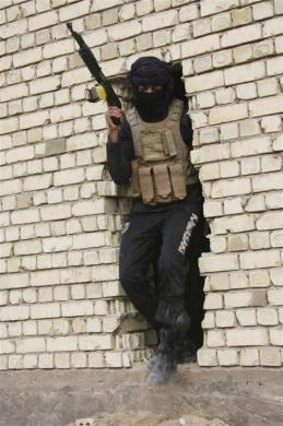 داعش عمارت اسلامی عراق و شام ,امنیت عراق,جنگ عراق,عراق