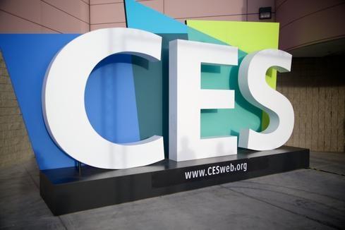 چند فکت خبری که باید در مورد نمایشگاهCES2014 بدانید