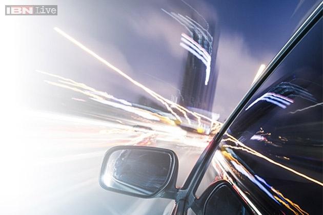 همکاری گوگل با آئودی، هوندا و جی.ام برای تولید خودروهای آزاد اندرویدی