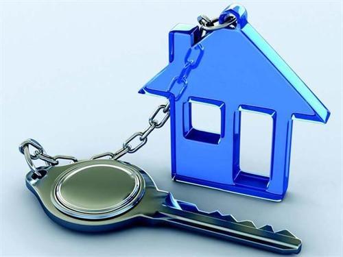 ماشین در خانه ارزان/ پرونده