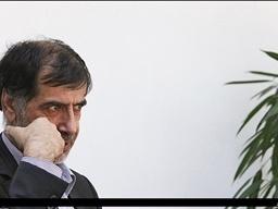 محمدرضا باهنر,حسن روحانی,اصلاح طلبان