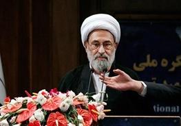 محمد حسن رحیمیان,مجمع روحانیون مبارز