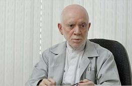 انتخابات مجلس دهم,حزب موتلفه اسلامی