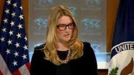 مذاکرات هسته ایران با 5 بعلاوه 1,ایران و آمریکا