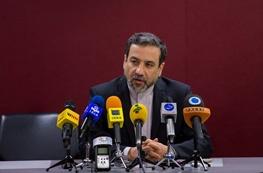مذاکرات هسته ایران با 5 بعلاوه 1,سیدعباس عراقچی,اتحادیه اروپایی