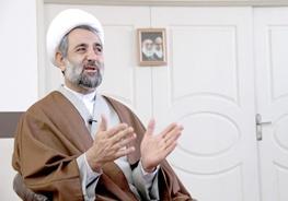 اصولگرایان, مجتبی ذوالنور, سپاه پاسداران, محمود احمدینژاد, ایران و انگلیس