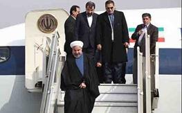 حسن روحانی,دفاع مقدس جنگ تحمیلی ,محسن رضایی,علی شمخانی,سفرهای استانی دولت