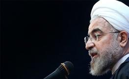 حسن روحانی,نفت,سفرهای استانی دولت