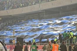 استقلال بهترین و مس کرمان ضعیف ترین تیم در خارج از خانه