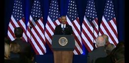 جزییات فنی اصلاحات اوباما درسیستم مانیتورینگ مردم تحت برنامه های NSA
