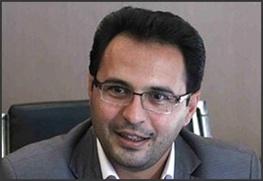 مذاکرات هسته ایران با 5 بعلاوه 1,مجلس نهم,تحریم اقتصادی