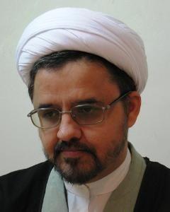 علی مطهری,محمدجواد لاریجانی