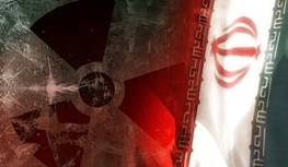 مذاکرات هسته ایران با 5 بعلاوه 1,سازمان انرژی اتمی,آژانس بین المللی انرژی اتمی