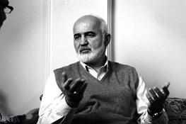 احمد توکلی,اصولگرایان