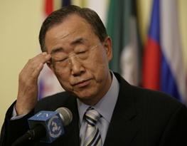 مذاکرات ژنو 2,ایران و سوریه