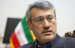 مذاکرات هسته ایران با 5 بعلاوه 1,وزارت خارجه
