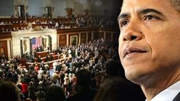 مذاکرات هسته ایران با 5 بعلاوه 1,ایران و آمریکا,باراک اوباما