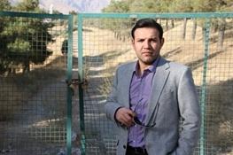 عزیزی خادم: تیم ملی در تنگنا است، آقای روحانی کمک کند/ ستاد ویژه برای جام جهانی تشکیل میشود