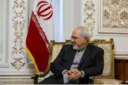 محمدجواد ظریف,وزارت خارجه,جک استرا,ایران و انگلیس