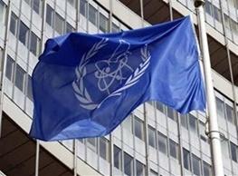 آژانس بین المللی انرژی اتمی,یوکیا آمانو,مذاکرات هسته ایران با 5 بعلاوه 1