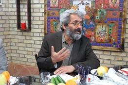 عباس سلیمی نمین,محمود احمدینژاد,اسفندیار رحیم مشایی