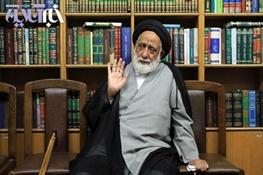 فتنه حوادث پس از انتخابات خرداد88 ,مهدی کروبی,میر حسین موسوی