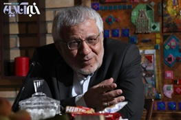 اسدالله بادامچیان,حزب موتلفه اسلامی,اصولگرایان,حسن روحانی