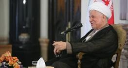 اکبر هاشمی رفسنجانی,تاثیر رسانهها,رسانه