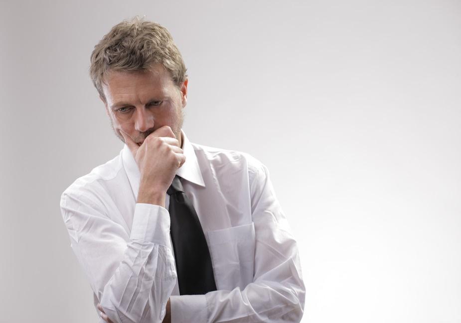 مهم ترین نگرانی مدیران شرکت های بزرگ چیست؟
