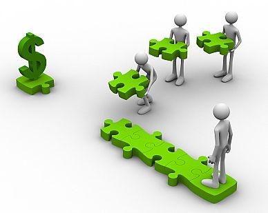 قوانین دست و پا گیر/ چرا شروع یک کسب و کار در ایران دشوار است؟