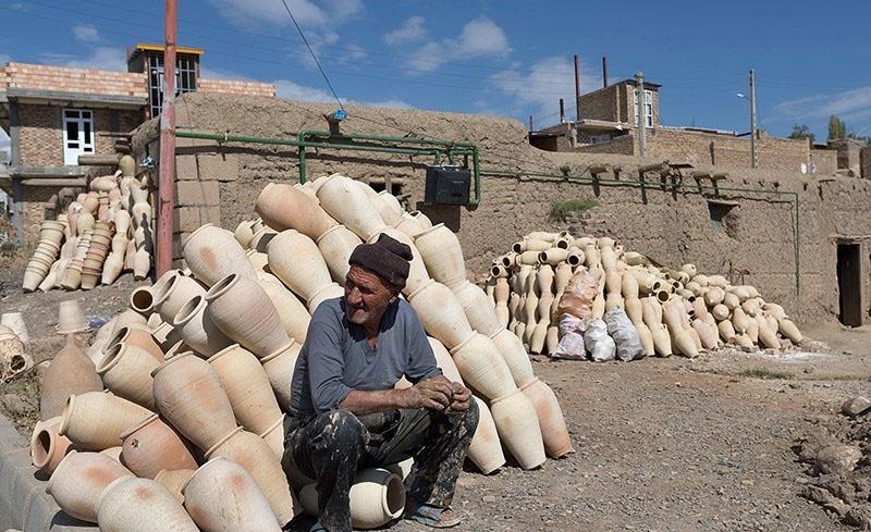 آمارها با هم مقابله می کنند/ بیکاری اصلی ترین نگرانی اقتصاد ایران
