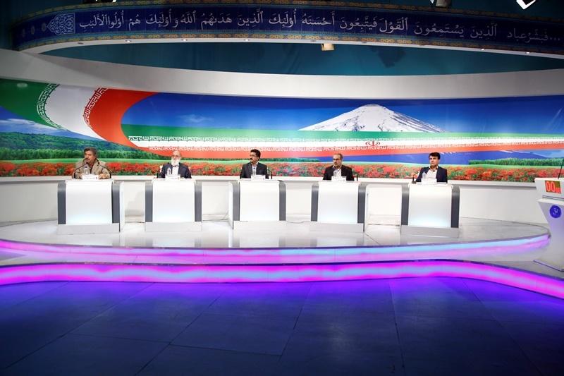 در برنامه مناظره بررسی شد؛ شهردار را چه کسی انتخاب کند؟ مردم، شورایشهر یا بزرگان شهر؟