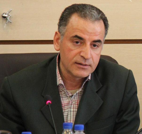 حسن طایی، معاون توسعه کارآفرینی و اشتغال وزارت کار:  تلاش دولت حفظ اشتغال است