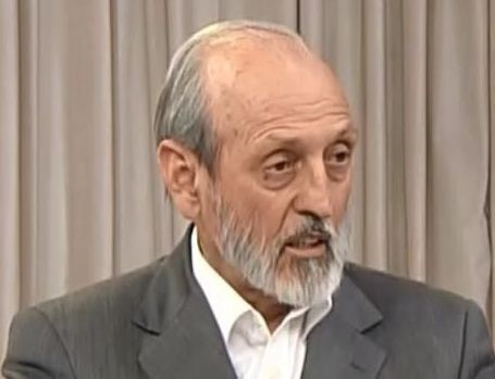 آقای رئیس جمهور جلوی تخلفات شهردار تهران را بگیرید