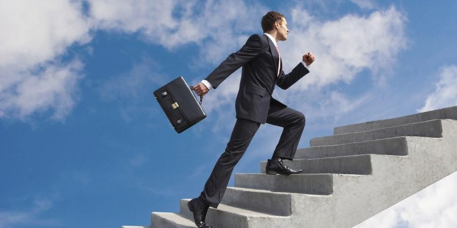 موانع پیشرفت  شغلی را بشناسید