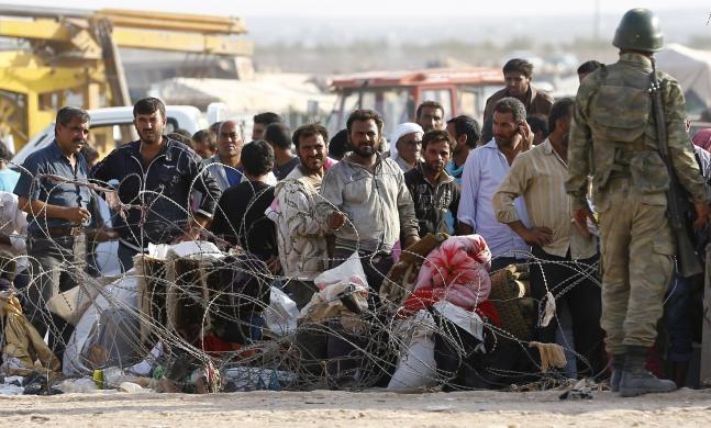 عراق,داعش,سوریه