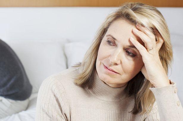 بعد از 40 سال تحقیق مشخص شد: زنان دمدمی مزاج، بیشتر آلزایمر میگیرند