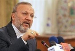 منوچهر متکی,مذاکرات هسته ایران با 5 بعلاوه 1