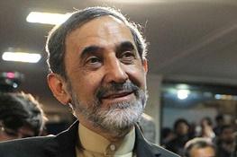 مذاکرات هسته ایران با 5 بعلاوه 1,علی اکبر ولایتی,ایران و چین,تروریسم