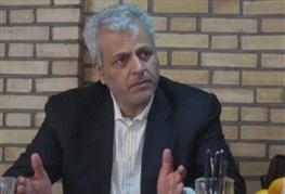 داوود دانش جعفری,وزارت بهداشت,دولت نهم