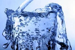 بحران آب!!!!توهم یا واقعیت؟!!