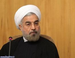 حسن روحانی,محمدرضا مهدویکنی