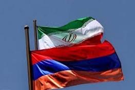 ارمنستان,جمهوری آذربایجان