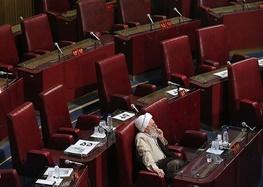 محمدرضا مهدویکنی,مجلس خبرگان,جامعه روحانیت مبارز