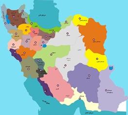 وزارت کشور,مجمع تشخیص مصلحت نظام