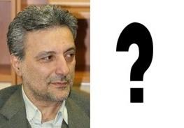 محمود نیلی احمدآبادی,غلامعلی حداد عادل