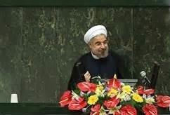 حسن روحانی,محمود نیلی احمدآبادی,مجلس نهم