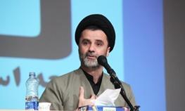 محمود نیلی احمدآبادی,حسن روحانی,مجلس نهم